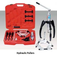 <a href=/images/PRODUCTS/LINMAST/HydraulicPuller.pdf>Hydraulic Puller Kit PDF</a>