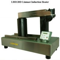 <a href=/images/PRODUCTS/LINMAST/LBH120DBearingHeater2.pdf>LBH120D Bearing Heater PDF</a>