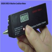 <a href=/images/PRODUCTS/LINMAST/MachineConditionMeter2.pdf>Machine Condition Meter PDF</a>