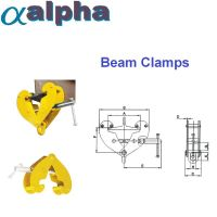 <a href=/images/PRODUCTS/accessories/BeamClamp.pdf>Beam Clamp PDF</a>