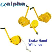 <a href=/images/PRODUCTS/accessories/BrakeHandWinches.pdf>Brake Hand Winches PDF</a>