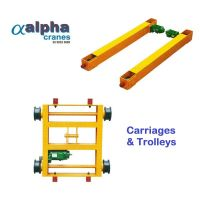 <a href=/images/PRODUCTS/alphacranescomponents/Carriages&Trolleys.pdf>Carriages and Trollies PDF</a>