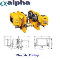 <a href=/images/PRODUCTS/alphacranescomponents/ElectricTrolley.pdf>Electric Trolley PDF</a>