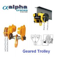 <a href=/images/PRODUCTS/alphacranescomponents/GearedTrolley.pdf>Geared Trolley PDF</a>