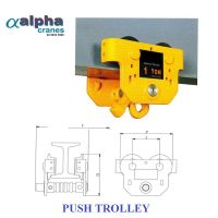 <a href=/images/PRODUCTS/alphacranescomponents/PushTrolley.pdf>Push Trolley PDF</a>