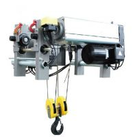<a href=/images/PRODUCTS/hoistsblocks/LowHeadroomHoist.pdf>Low Headroom Hoist PDF</a>