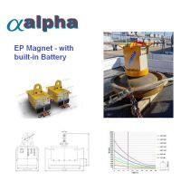 <a href=/images/PRODUCTS/hookattachments/EPMBattery.pdf>Battery Powered EP Magnets PDF</a>