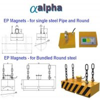 <a href=/images/PRODUCTS/hookattachments/EPMPipeRound.pdf>Large Pipe EPM PDF</a>