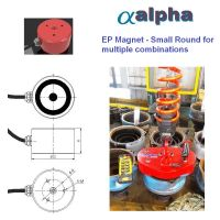 <a href=/images/PRODUCTS/hookattachments/EPMSmallRound.pdf>Small Round EPM PDF</a>