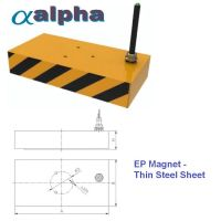 <a href=/images/PRODUCTS/hookattachments/EPMThinSteelPlate.pdf>Thin Steel Plate EPM PDF</a>